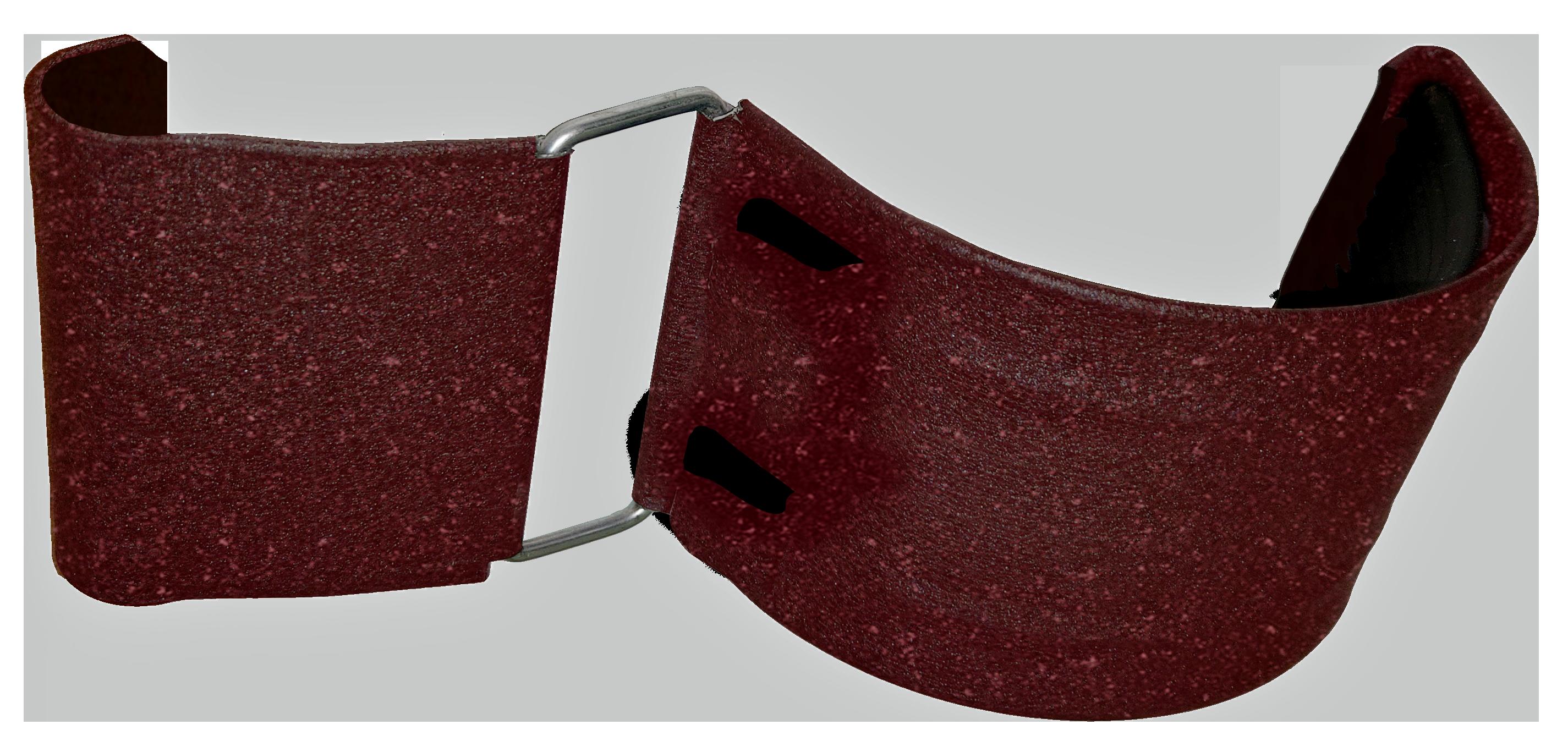 Изображение Соединитель желоба водосточного Gutter (Гуттер)