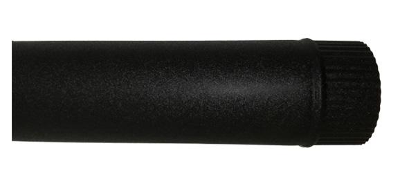 Купить Труба водосточная круглая (L=0,5 / 0,625 / 1,0 / 1,25 / 2,0 п.м.) Gutter (Гуттер)