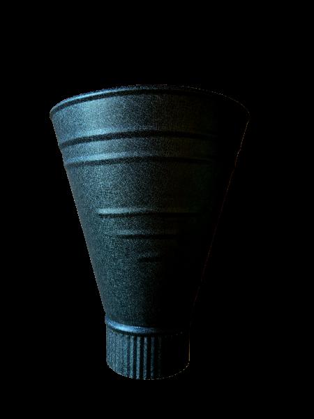 Изображение Воронка водосборная круглая Gutter (Гуттер)