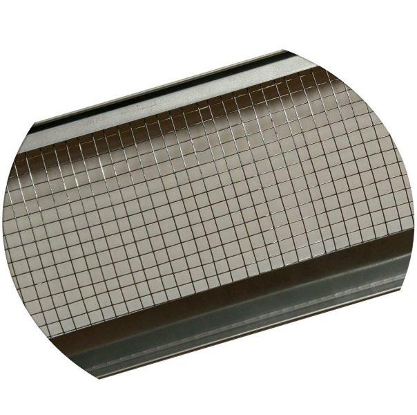 Изображение Защитная сетка воронки